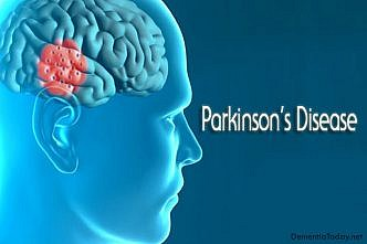 Parkinson gene: Nerve growth factor halts mitochondrial degeneration