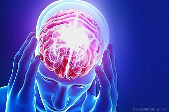Anticholinergics may not be best choice for rehab patients with dementia