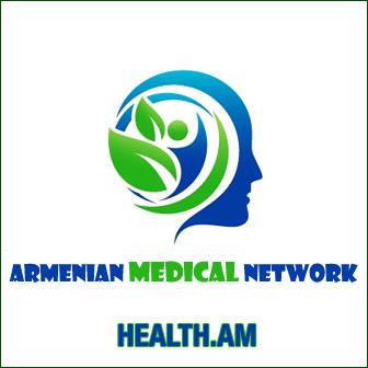 Armenian Medical Network